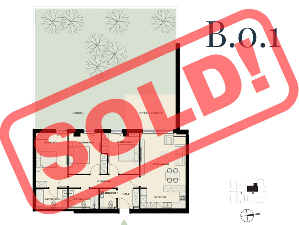 b01-sold
