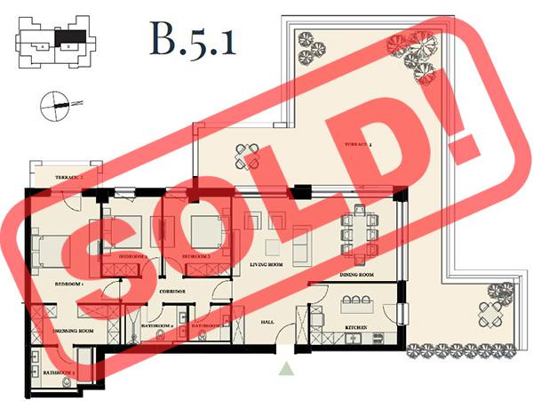 b51-sold